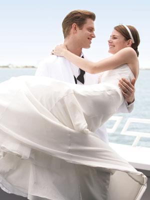 luciana-pampalone-bride-groom