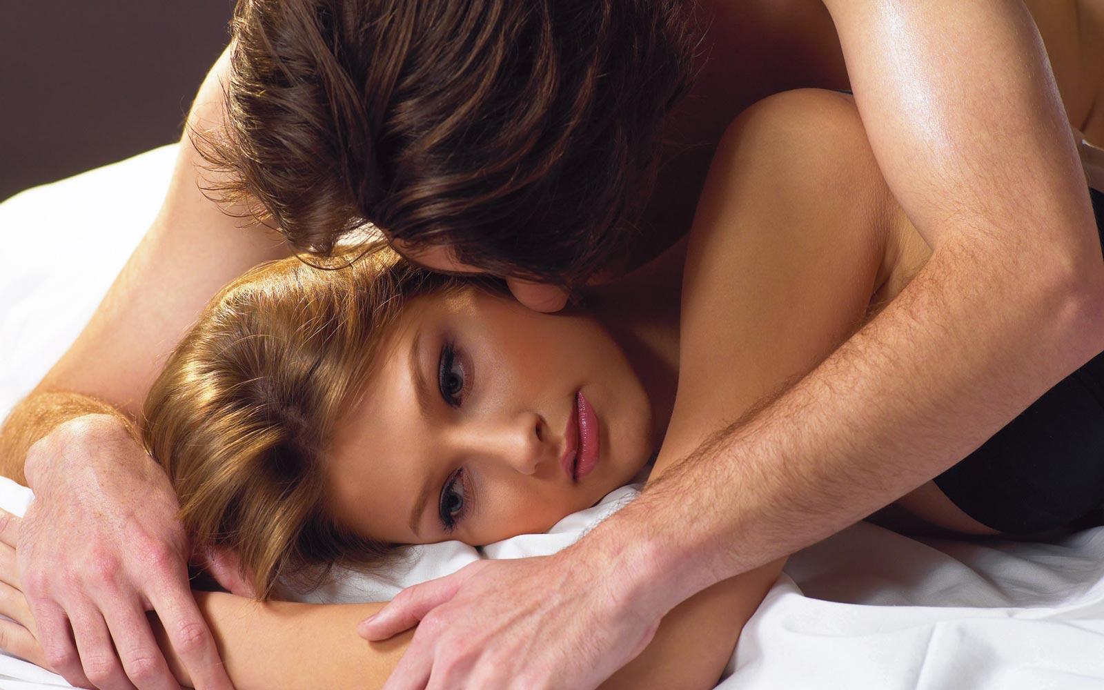 beautiful-couple-man-women-4-77995