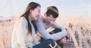 Five Tips to Manifest Your Soulmate