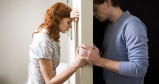 Stopping a Soulmate Relationship