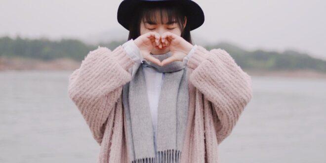 Healing Your Heart When Its Broken