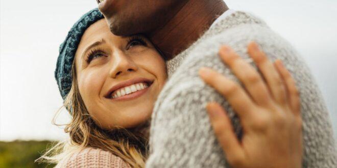 Using Love to Heal